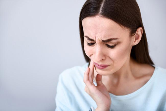 Diagnosticarea corectă a problemelor stomatologice