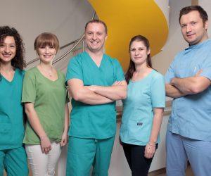 Clinica-Melnic-010