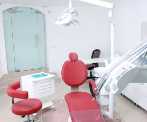 Clinica-Melnic-016