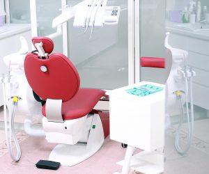 Clinica-Melnic-018