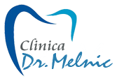 Clinica Dr. Melnic
