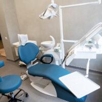 Centru de Performanță de Protetică Dentară și Implantologie