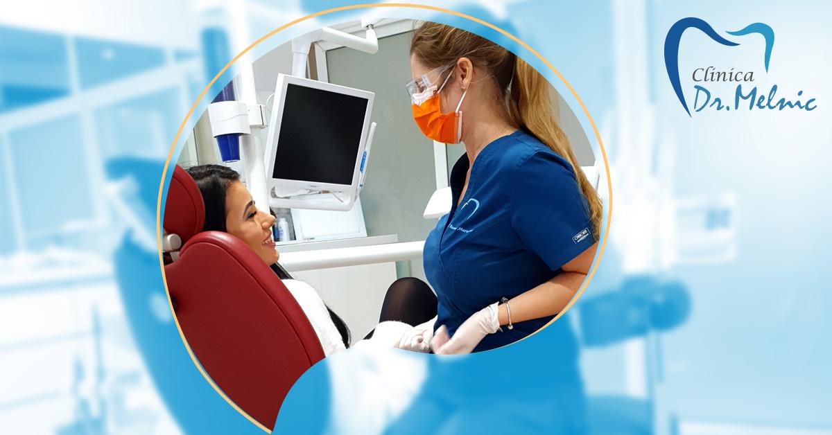 Clinica Dr. Melnic, destinația perfectă pentru turismul medical